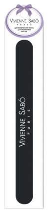 Пилка для ногтей Vivienne Sabo D215240033
