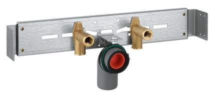 Система инсталляции для раковины GROHE Rapid SL (38437000)