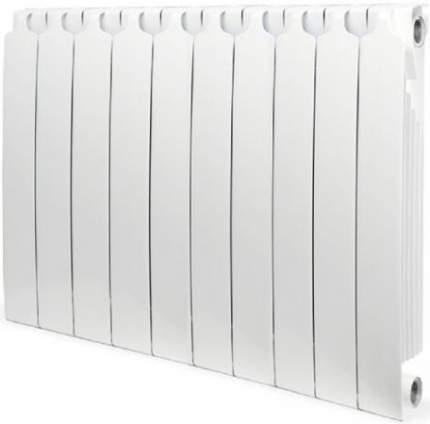 Радиатор биметаллический Sira 572x800 SFRS050010XX