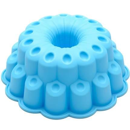 Форма для выпечки Mayer&Boch Синий 21982 26 см