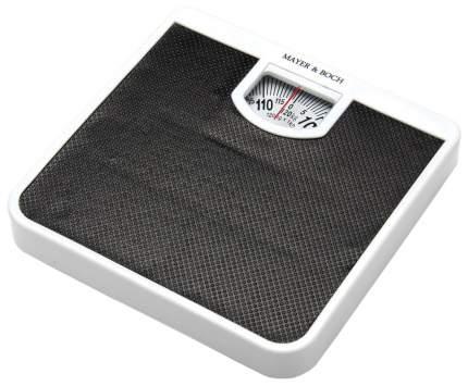 Весы напольные Mayer & Boch MB-24291