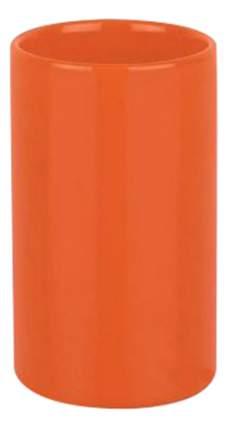 Стакан для зубных щеток Spirella Tube 1016080