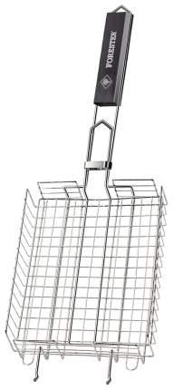 Решетка для гриля Forester BQ-N11 20x26x см