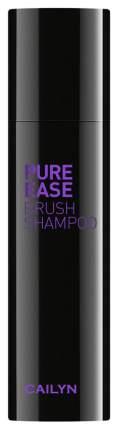 Шампунь для кистей Cailyn Pure Easy Brush Shampoo 100 мл