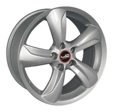 Колесные диски REPLICA TY 65 R17 7J PCD5x114.3 ET39 D60.1 (9111480)