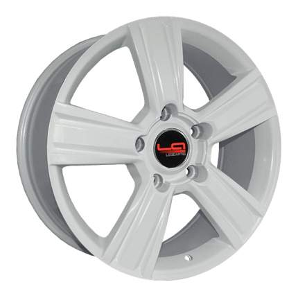 Колесные диски REPLICA TY 117 R20 8.5J PCD5x150 ET60 D110.1 (9141445)