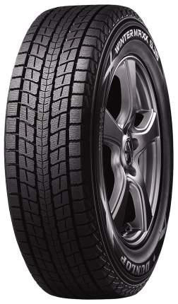 Шины Dunlop Winter Maxx SJ8 255/60 R18 112R