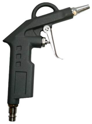 Пистолет обдувочный пневматический QUATTRO ELEMENTI 770-889