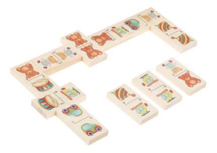 Семейная настольная игра Анданте Игрушки-1