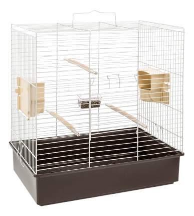 Клетка для птиц ferplast Sonia 61,5x40x65 54015301W1