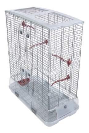 Hagen Vision L12 клетка для птиц