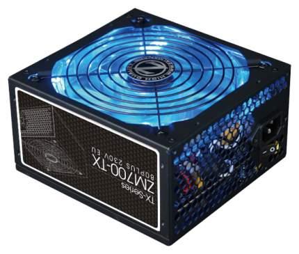 Блок питания компьютера ZALMAN TX 700W