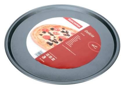 Форма для выпечки Tescoma Delicia 623120 Черный