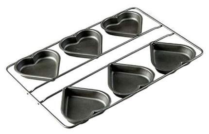 Форма для выпечки 09-30082 Серый