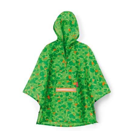 Дождевик детский Mini maxi greenwood