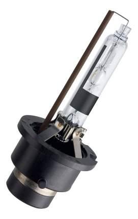 Лампа ксеноновая PHILIPS 35W P32d-3 85126VIS1