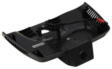 Видеорегистратор RedPower DVR-MBE2-N