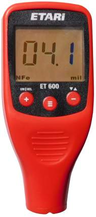 Толщиномер ETARI ЕТ 600 00-00000939