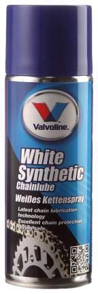Смазка для цепей Valvoline VE54321 0,1 кг