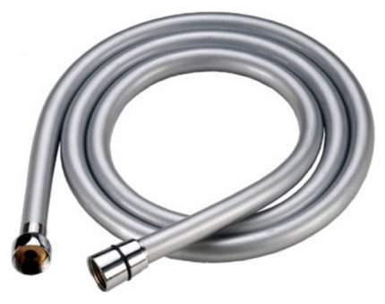Душевой шланг IDDIS A50711 2,0 200см