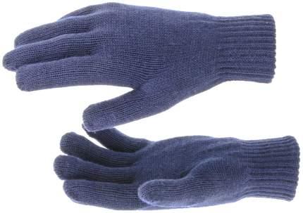 Перчатки СИБРТЕХ 68685