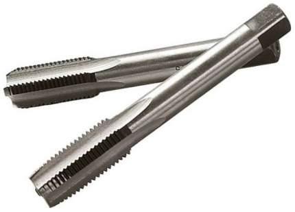 Метчик ручной СИБРТЕХ М16 х 1,5 мм 76644