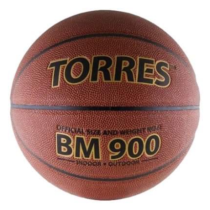 Баскетбольный мяч TORRES BM900 BM900-6 Размер 6