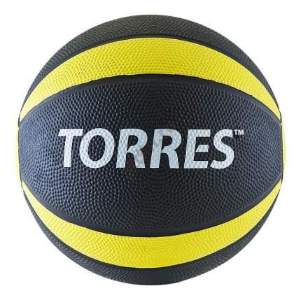 Медицинбол Torres 1 кг AL00221