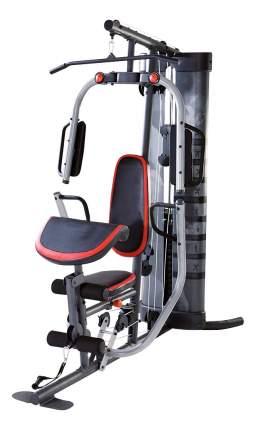 Мультистанция Weider Pro 5500 Gym