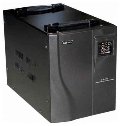 Стабилизатор напряжения Prorab DVR8090 О0000007187
