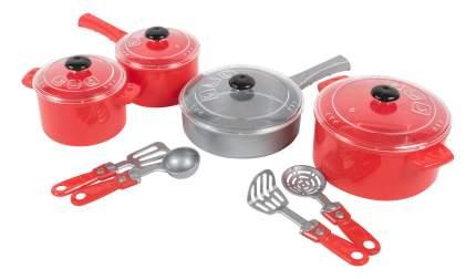 Набор посуды игрушечный Orion Toys ОР526