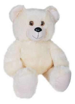 Мягкая игрушка СмолТойс Медведь 65 см 1137/МЛ