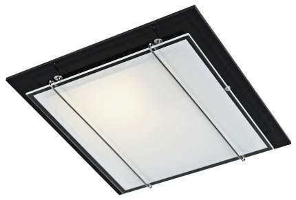 Потолочный светильник Velante 511-721-02