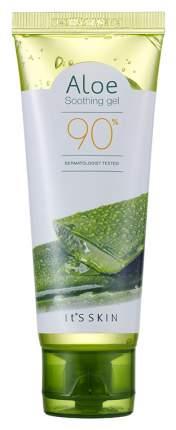 Гель универсальный It's Skin Aloe 90% Soothing Gel 75 мл