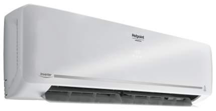 Сплит-система Hotpoint-Ariston SPOWHA 409
