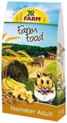 Корм для хомяков Jr Farm Adult 0.5 кг 1 шт