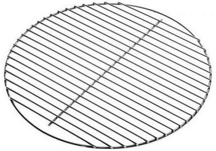 Решетка для гриля Weber 8407
