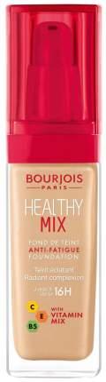 Тональный крем Bourjois Healthy Mix 53 Beige clair 30 мл