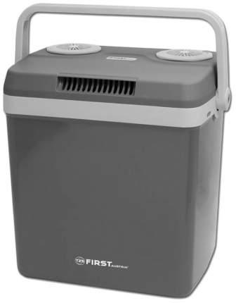 Автохолодильник First FA-5170 AC/DC серый