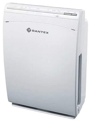 Воздухоочиститель Dantex D-AP300CF Серый