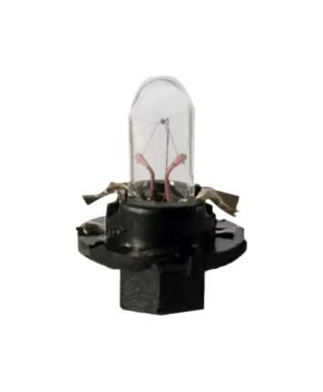 Лампа LYNXauto 1.2W BX8,4d L13506D