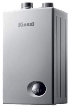 Газовая колонка Rinnai RW-14BF white