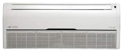 Напольно-потолочный кондиционер Timberk AC TIM 24LC CF5
