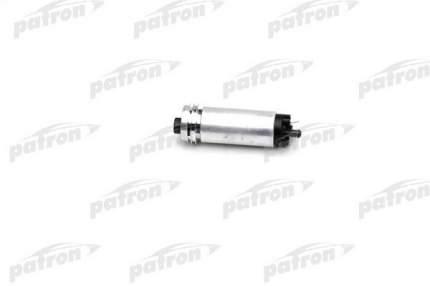 Топливный насос PATRON PFP096