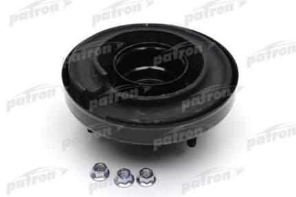Опора амортизатора PATRON PSE4463
