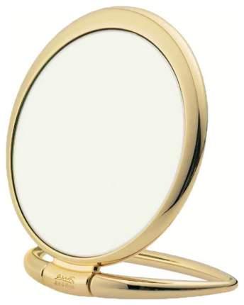 Декоративное зеркало Janeke AU444.3