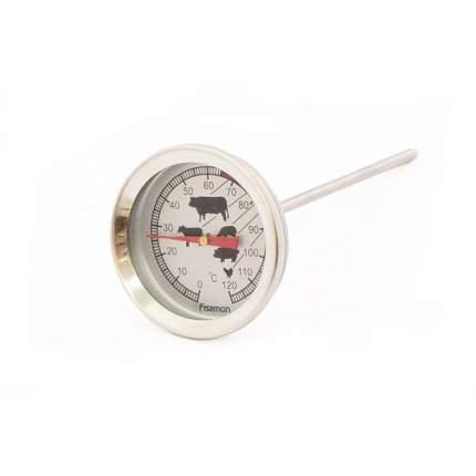 Термометр для мяса FISSMAN 0301