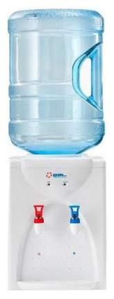 Кулер для воды AEL TD-AEL-112