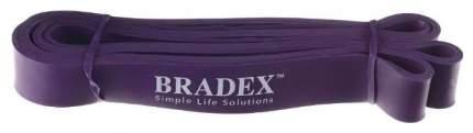 Эспандер Bradex SF 0195 36 кг черный