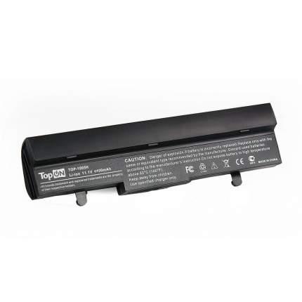 Аккумулятор для ноутбука Asus Eee PC 1001PX, 1001HA, 1005HA Series